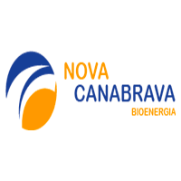 Cliente Canabrava