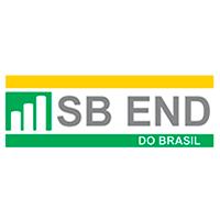 Cliente SB End do Brasil