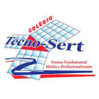 Cliente Tecno-Sert